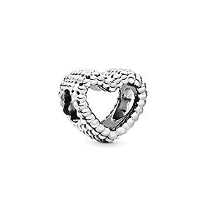 Pandora Bead Charm Donna argento - 797516 5
