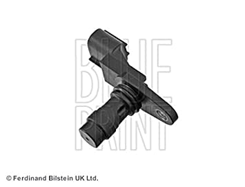 Blueprint adl adz97201 crankshaft angle sensor amazon car blueprint adl adz97201 crankshaft angle sensor malvernweather Choice Image