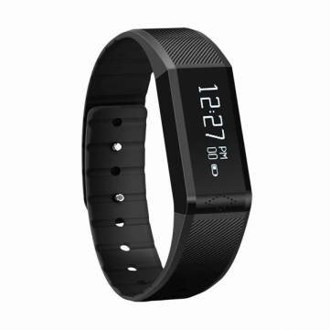 Vidonn X6 IP65 Bluetooth V4.0 Smart Wristband Bracelet Fitness Watch