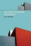Lectures on Urban Economics (The MIT Press)