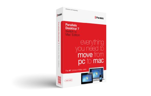 Parallels-Desktop-7-Switch-to-Mac-Old-Version