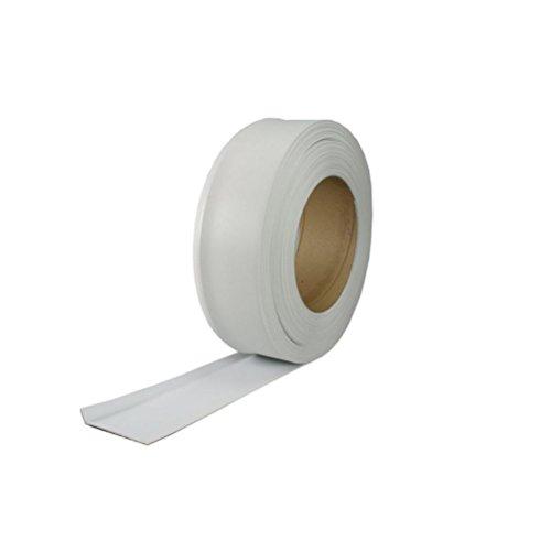m-d-bldg-75507-4-x-120-white-vinyl-wall-base-cove-moulding-in-bulk-roll