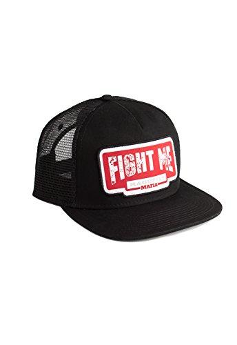d93cd6894 Adjustable Classic Snapback Baseball Hat Flexfit Premium Cotton ...