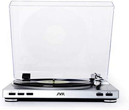 Lefang TT301 Fever Vinilo fonograma Profesional Sala de Estar LP ...
