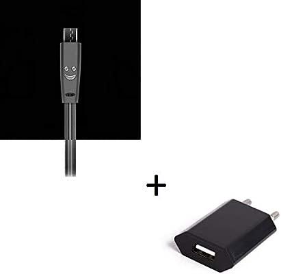 Shot Case Pack Cargador para Mando Playstation 4 PS4 ...