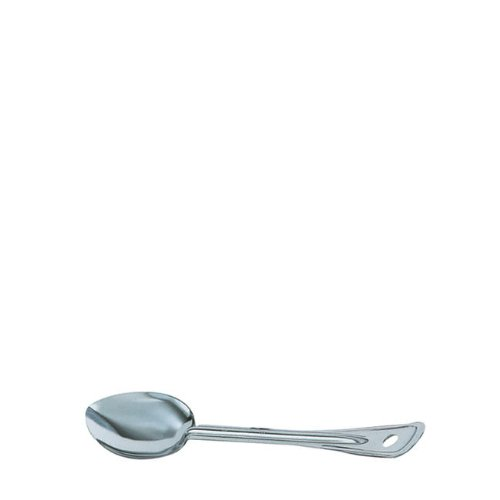 Vollrath Company 46961 Serving Solid Spoon, - Basting Spoon Inch Solid 11