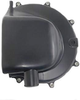 17131-40B20-000 Suzuki Cowling,cylinder cooling 1713140B20000 New Genuine OEM P