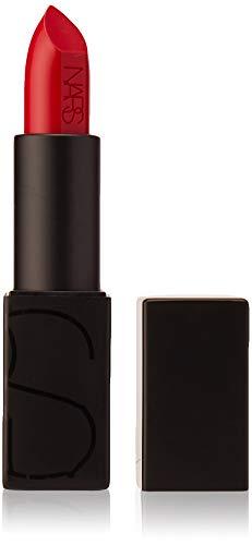 Estee Lauder Double Wear light 3 piece Set Advanced Night Repair, Primer, Foundation Brush , NEW, No Box