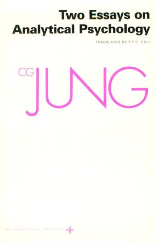 Full Jungs Collected Works Book Series Jungs Collected Works