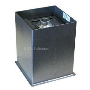 IF-1212SC-Business-Floor-Safe-w-Drop-Slot