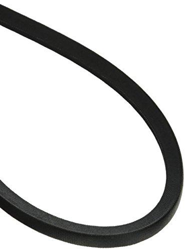 3v800 belt - 2
