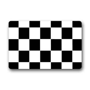 Top Best 5 Checkered Mat For Sale 2017 Product Realty