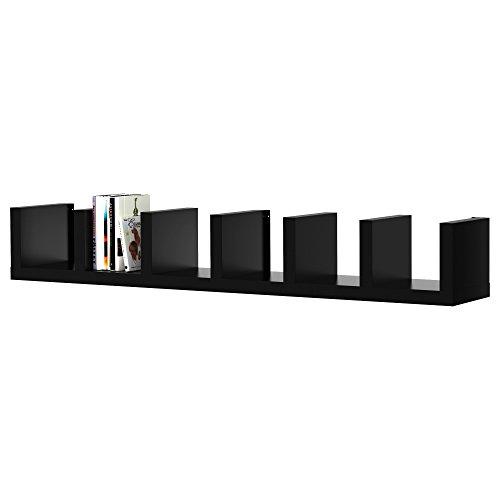 Buy ikea living rooms