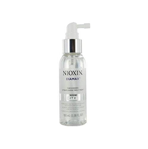 Nioxin Diamax 3,38 fl.oz