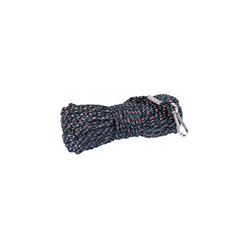 Ameristep Bow/Gun Hoist Rope, 30-Feet (Gun Hoist Rope)