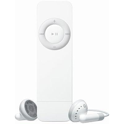 apple-ipod-shuffle-1-gb-white-1st