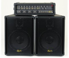 fender-squier-4-portable-pa-sound-system