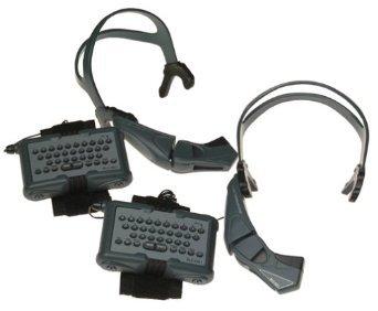 Spy Gear Eye Link Communicators by Spy Gear (Image #2)