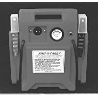 600 Amp Charger T