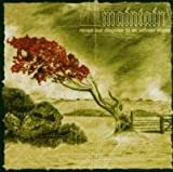 Reveal Our Disguise by Maintain