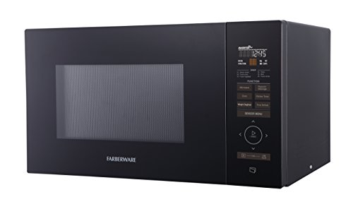 top-microwave-ovens