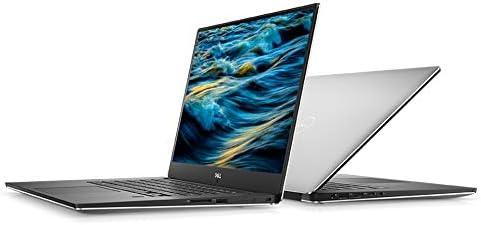 DELL XPS 15 9570 I7-8th gen/ 16GB Ram/512GB SSD/4GB1050ti Graphics/Win10/4K TOUCH DISPLAY