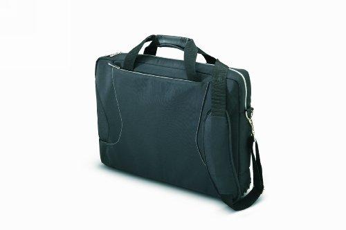 Toshiba PA1447U-1CS8 17-Inch/18-Inch Carry Case