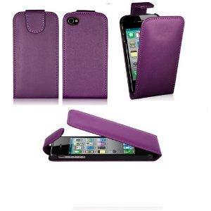 Iphone 4s cases amazon uk