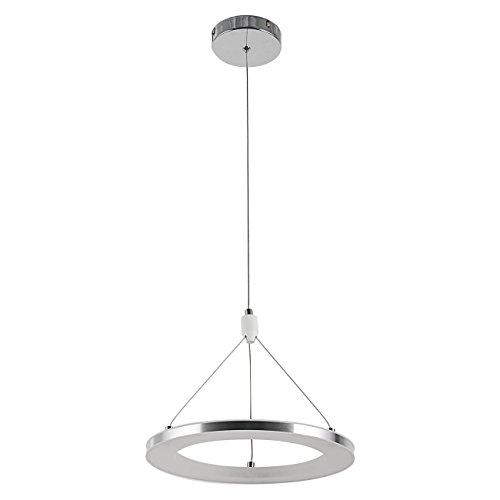 Round Ceiling Pendant Lights