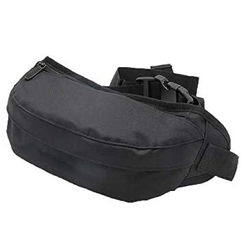 Hola felices compras Bolso de Pecho de Moda Bolso de Cintura Bolso Diagonal Bolso Deportivo y de Ocio