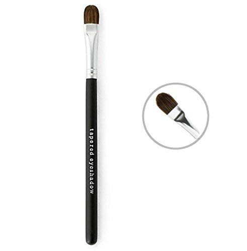 Bareminerals Tapered Shadow Brush
