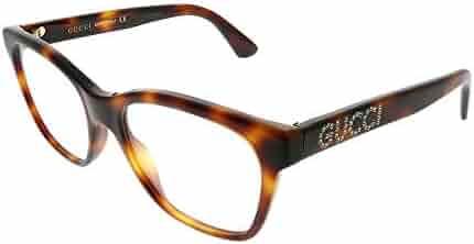b04838348114 Shopping Designer Optics or Visionet USA - Gucci - Sunglasses ...