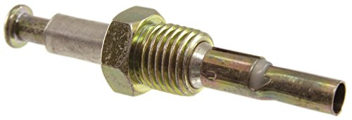 WVE by NTK 1S1016 Door Jamb Switch