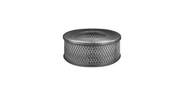 Pack of 2 Killer Filter Replacement for ISUZU 9142151010