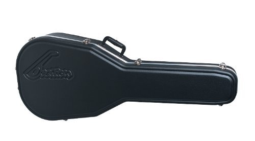 Ovation 8117-0 Acoustic Guitar Case
