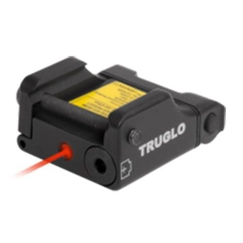 Truglo Micro-Tac Tactical Micro Laser, - Outlet Commerce Stores Georgia