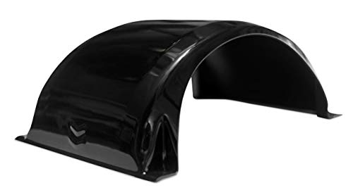 Fender for OneWheel/+/+XR Compatible Cover Kit - Impact Resistant - Guard -One Wheel Accessory DIYE