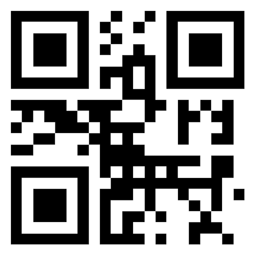 QR Code Scanner: Free QR Code and Barcode