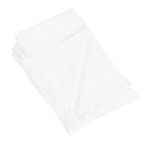 ((10 Pack) Set of 10- Promotional Priced Fingertip Towels)