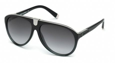 8e3b9afcd4c Image Unavailable. Image not available for. Colour  DSQUARED 0069 color 92B  Sunglasses
