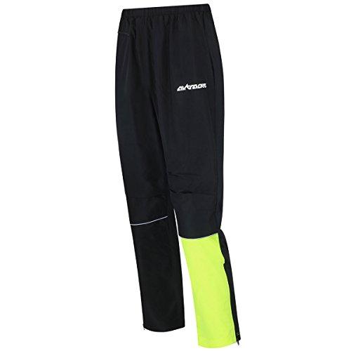 neon Pantalon Schwarz Funktions Airtracks Pro nbsp;– nbsp;noir xYRO05qP