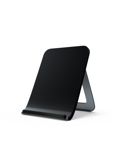HP Touchstone Charging Dock for TouchPad, Best Gadgets