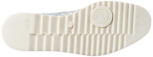 Bugatti Basses Bugatti Baskets V7002pr6nl Femme Femme Basses Baskets V7002pr6nl V7002pr6nl Bugatti rRrqnAZW