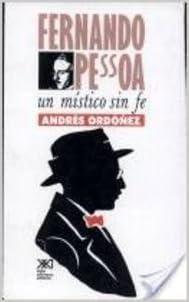 Fernando Pessoa Pdf