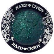 hard-candy-meteor-eyes-baked-meteor-eyeshadow-space-cadet-teal