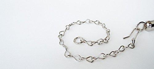Acme Metropolitan Chain 161 (Metropolitan Chain)