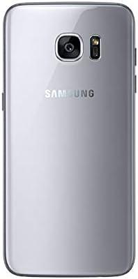 TIM Samsung Galaxy S7 Edge SM-G935F SIM única 4G 32GB Plata: Amazon.es: Electrónica