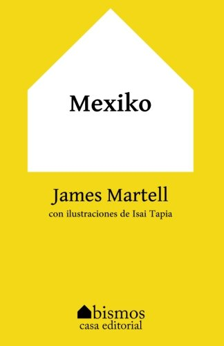mexiko-spanish-edition