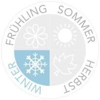 Gigoteuse à manches pour l'hiver 3,5 Tog - Disponible en différentes tailles et designs pour garçon et fille