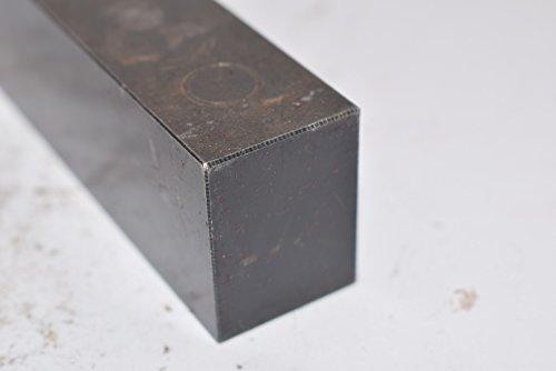 Rectangular Shank Rigid Clamp Steel DNMG 442 Insert Size Sandvik Coromant DDJNL 3225P 15 Turning Insert Holder 170mm Length x 32mm Width 93 Degree Entering Angle 32mm Width x 25mm Height Shank External Left Hand